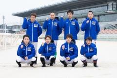 201224 2020YJSファイナルラウンド園田-02