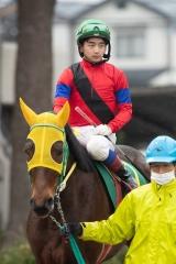 201224 2020YJSファイナルラウンド園田-10