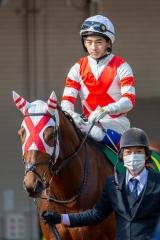 201226 2020YJSファイナルラウンド阪神-04