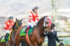 201226 2020YJSファイナルラウンド阪神-05