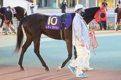 201231 東京2歳優駿牝馬-02