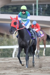201231 東京2歳優駿牝馬-04