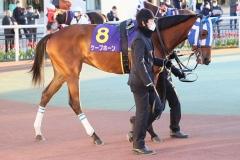 201231 東京2歳優駿牝馬-05