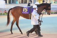 201231 東京2歳優駿牝馬-08