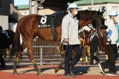 210101 18thゴールデンホース賞-10