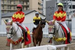 210126 佐々木竹見カップジョッキーズグランプリ-05