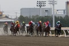 210126 佐々木竹見カップジョッキーズグランプリ-07