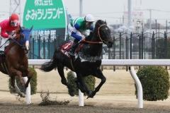 210126 佐々木竹見カップジョッキーズグランプリ-12
