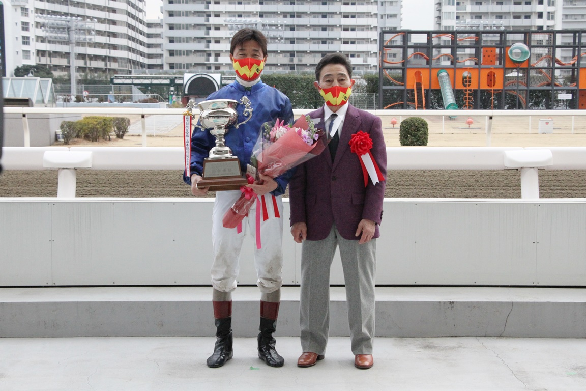 210126 佐々木竹見カップジョッキーズグランプリ-26