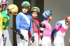 210301 池谷匠翔騎手 川崎競馬復帰-01