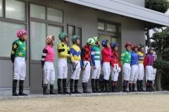 210304 2021川崎ジョッキーズカップ第2戦-01