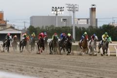 210304 2021川崎ジョッキーズカップ第2戦-04