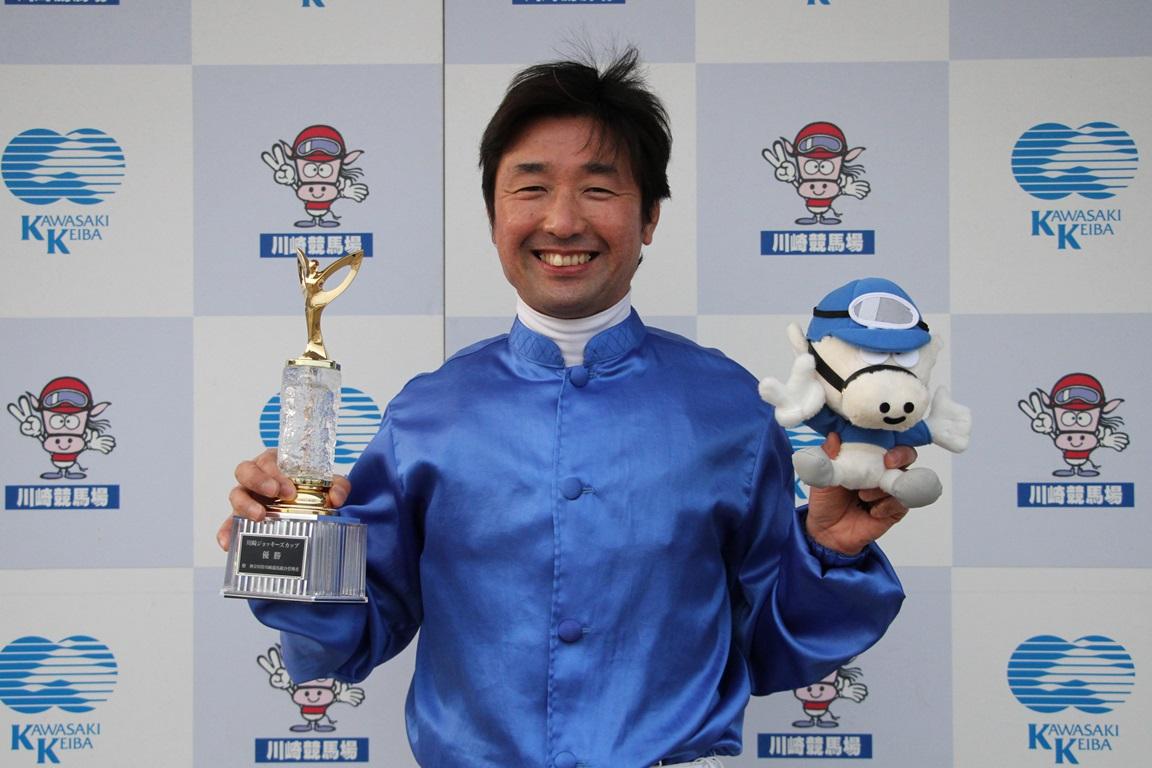 210304 2021川崎ジョッキーズカップ第2戦-08