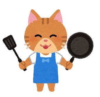 animal_cooking_girl_neko.png