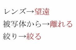 11-2 (2)ccttcctt