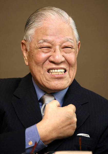 Lee teng-hui202008