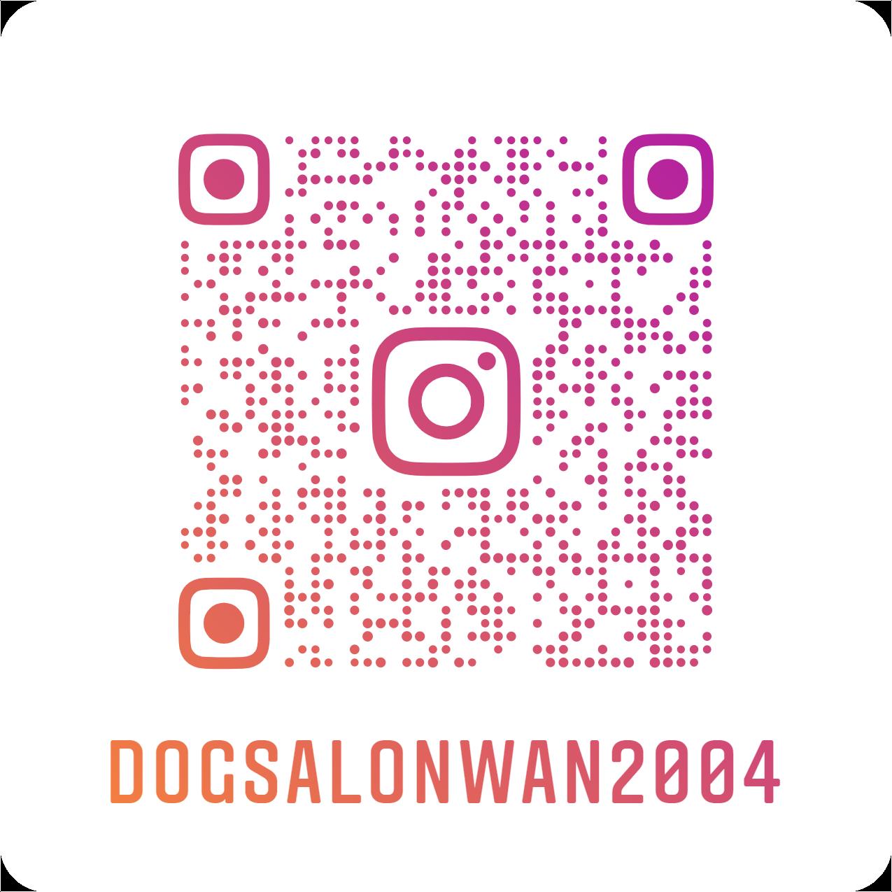 dogsalonwan2004_nametag_20210404134751059.png