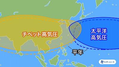 s-mousho20200630_2-1024x576[1]