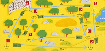 s-map[1]