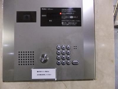 s-DSCF0800.jpg