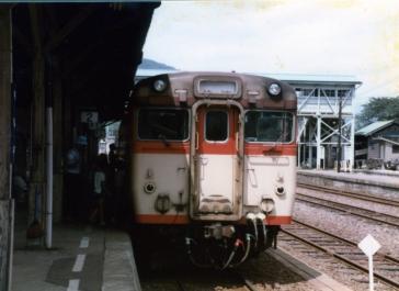58DC:yamada-line172
