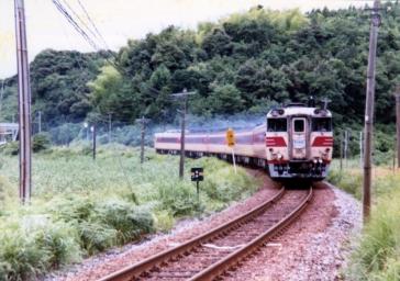 82DC:mihomisumi162