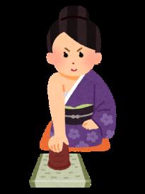 chouhan_tobaku_tsubofurishi.png
