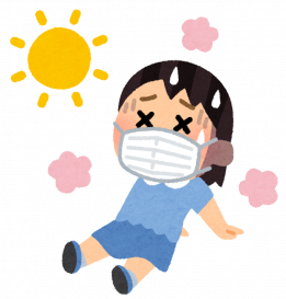 summer_necchusyou_mask_girl.png