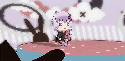 Nukari-san01.jpg