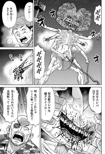 higanjima_48nichigo241-20042703.jpg