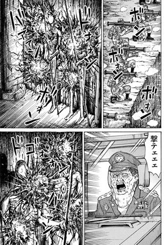 higanjima_48nichigo248-20062904.jpg