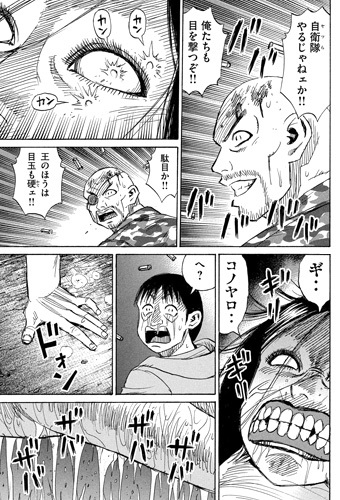 higanjima_48nichigo249-20070602.jpg