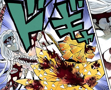 kimetsunoyaiba198-20031605.jpg