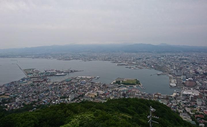 20200701函館港