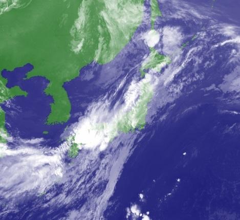 20200707気象衛星