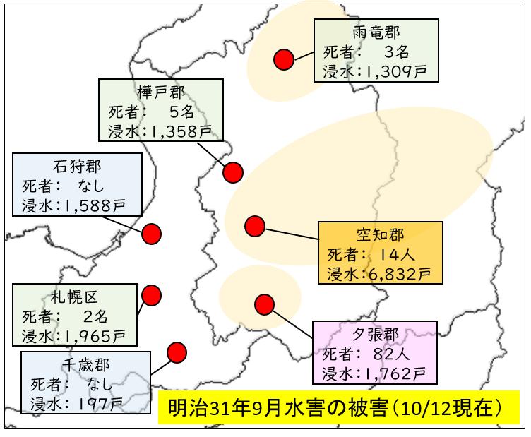 18980906石狩と空知の被害