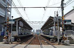 叡山 修学院