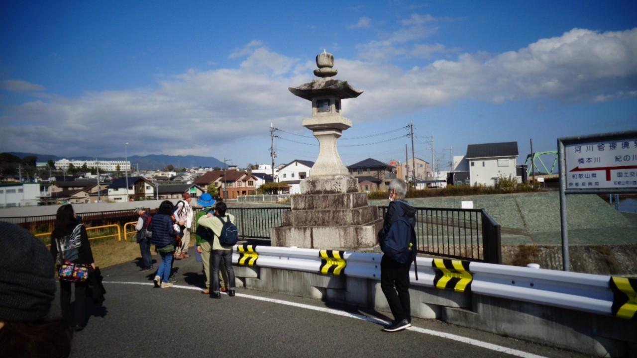 11月22日 橋本_201123_0090