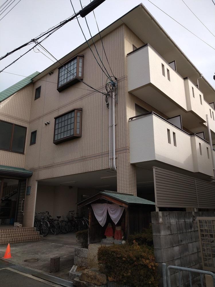 20210128【2】豊中市刀根山元町6-27