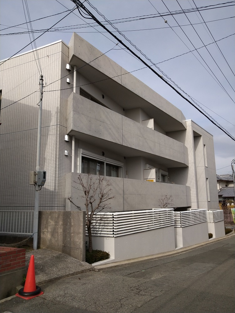 20210128【3】豊中市刀根山元町1-50