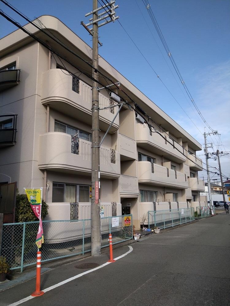 20210128【7】豊中市桜の町1-8-7
