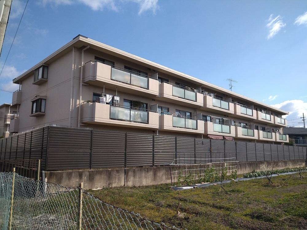 20210129【13】豊中市上野西3-8-20