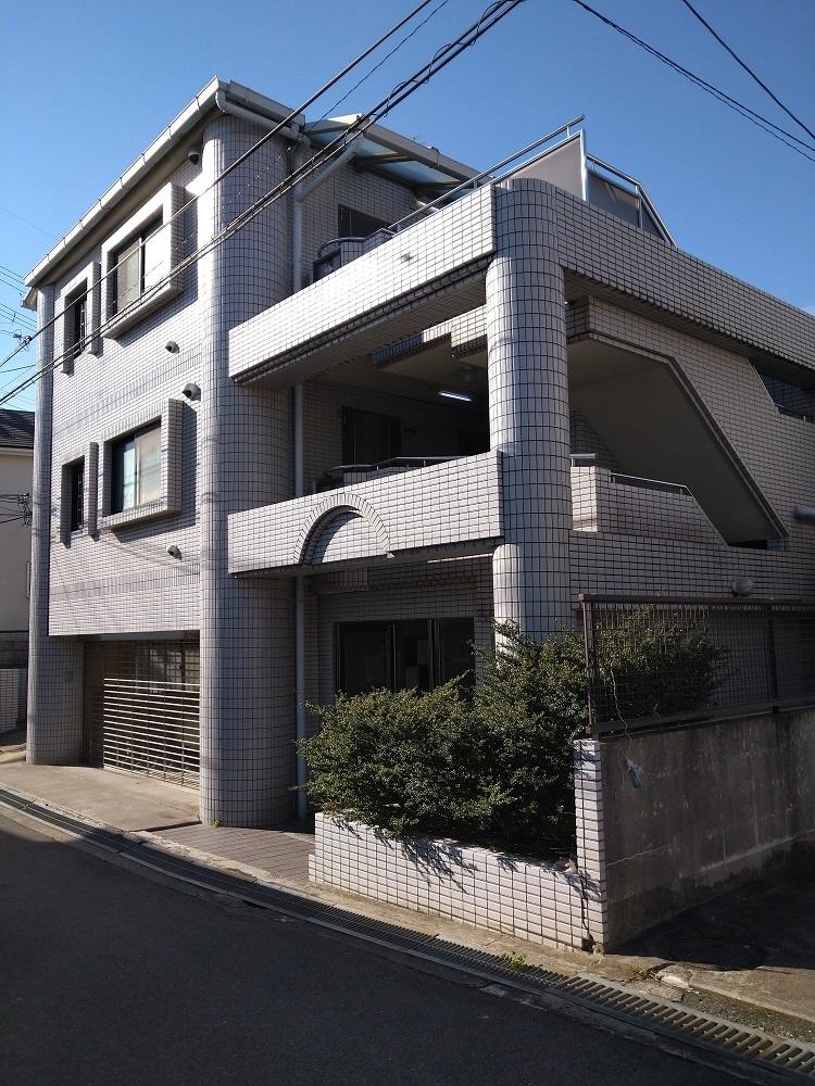 20210130【26】豊中市宮山町2-22-17