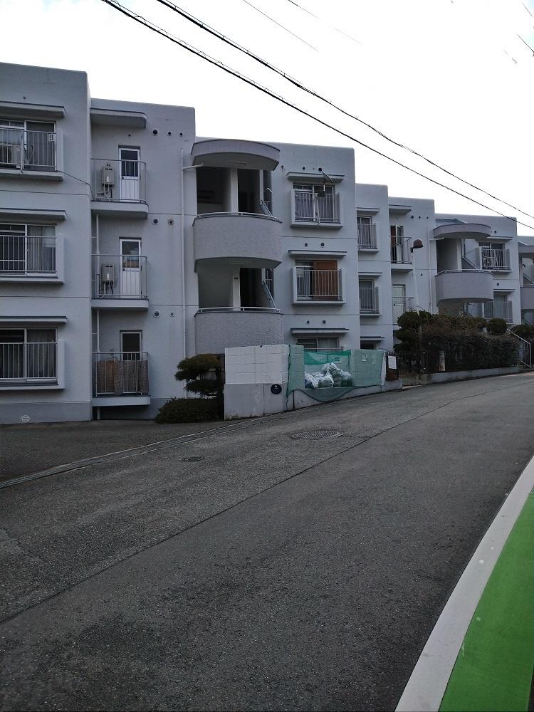 20210202【34】豊中市上野西3-16-1