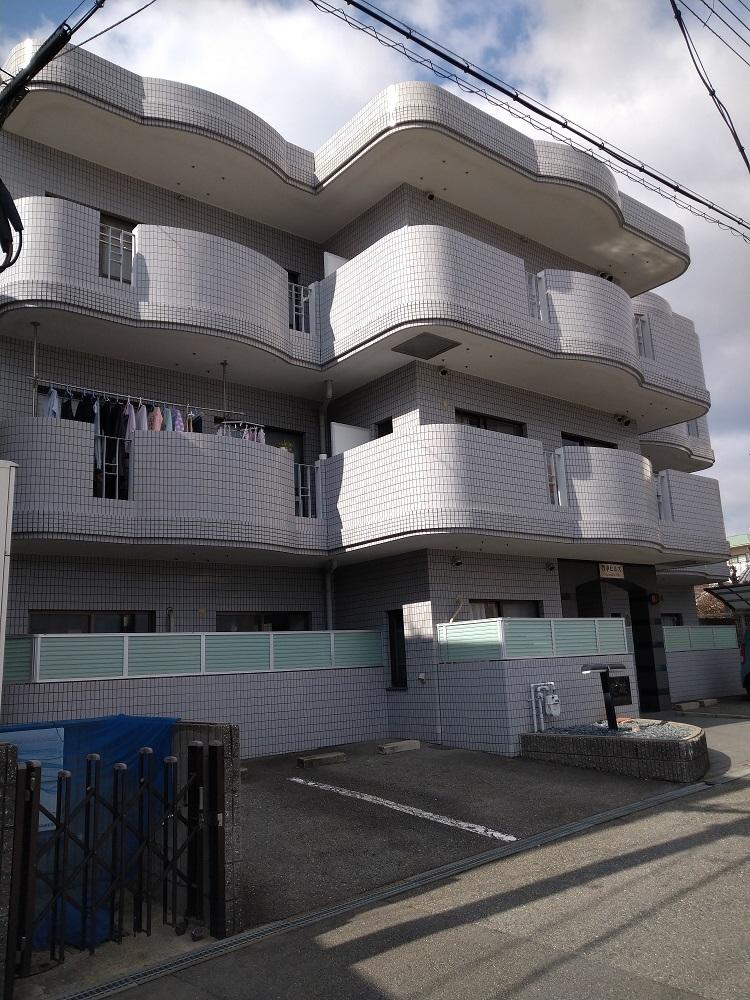 20210203【41】豊中市刀根山元町1-5