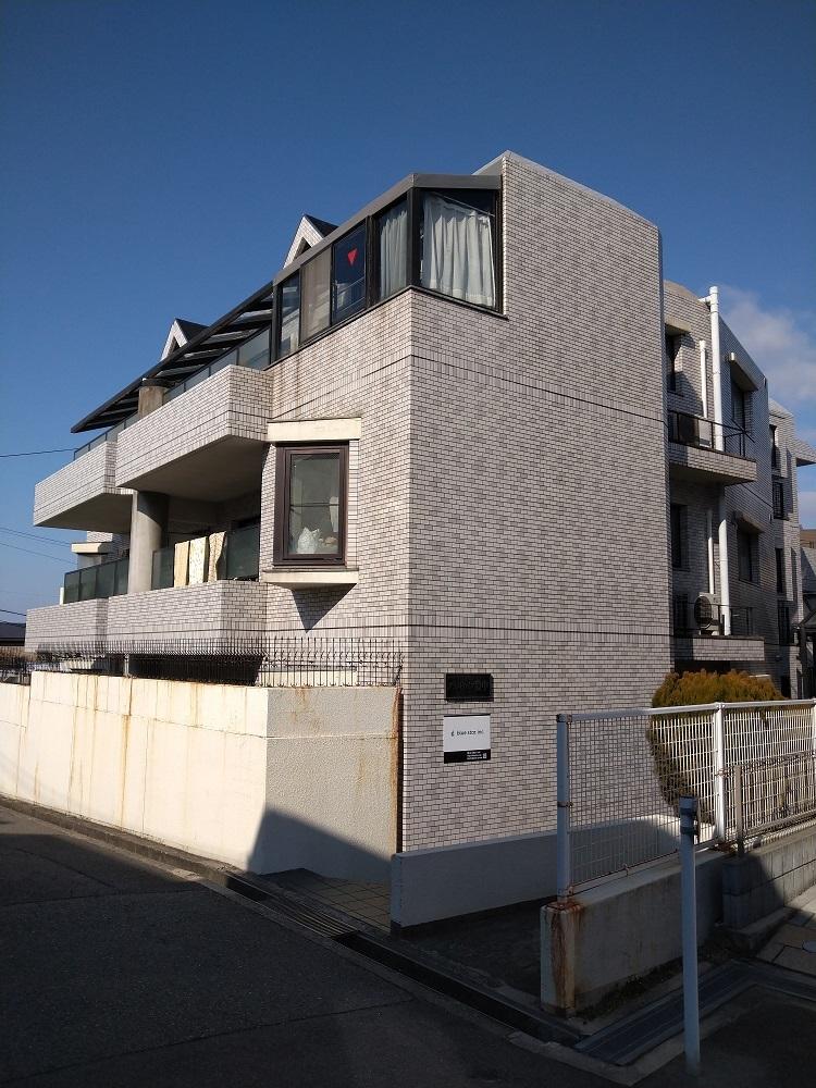 20210203【43】豊中市上野西2-15-3