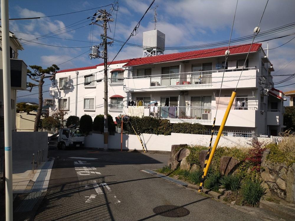 20210203【44】豊中市本町9-4-80