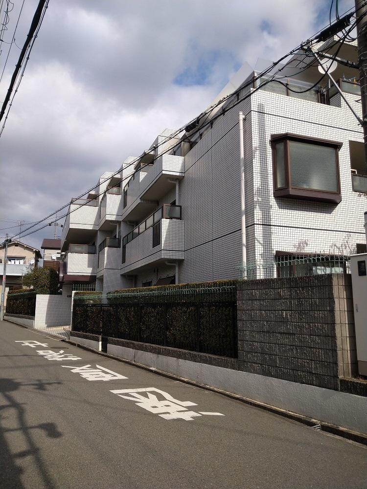 20210203【48】豊中市千里園2-7-5
