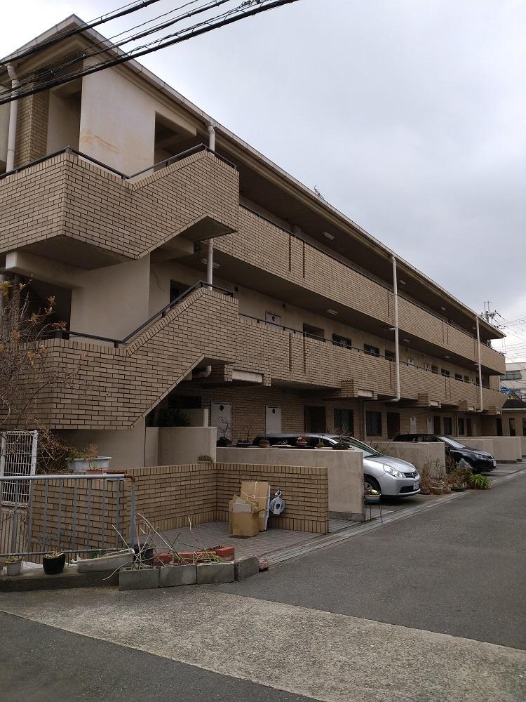20210204【55】豊中市桜の町3-4-28