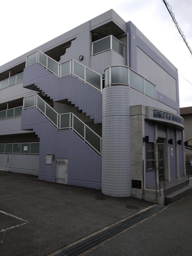 20210204【60】豊中市刀根山元町6-38